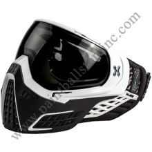 hk-army_klr_paintball_goggle_white[1]